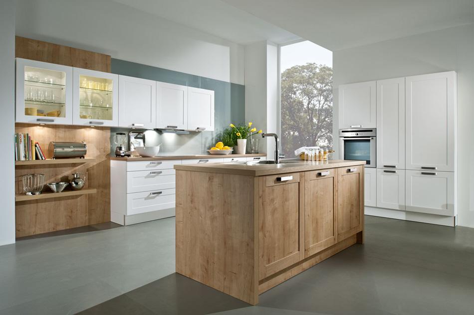 SR-Concept.com – Küchenstudio und Planungsbüro in Kaufbeuren ...